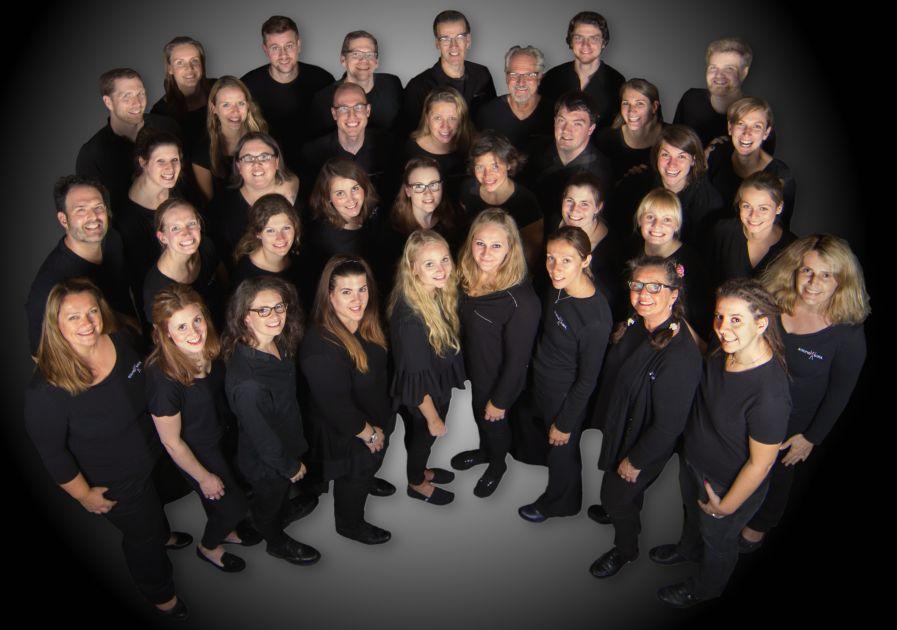 Chor2017-HP