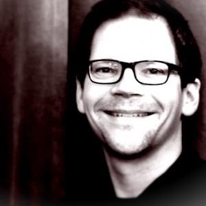 Stephan Helling - Chorleitung