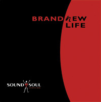 Sound'n'Soul - Brandnew Life