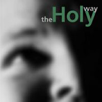 Sound'n'Soul - the Holy way